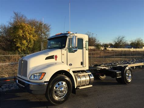 kenworth service truck for sale kenworth service trucks utility trucks mechanic trucks