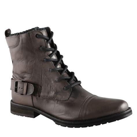 aldo mens boots sale birtwell sale s sale boots for sale at aldo shoes