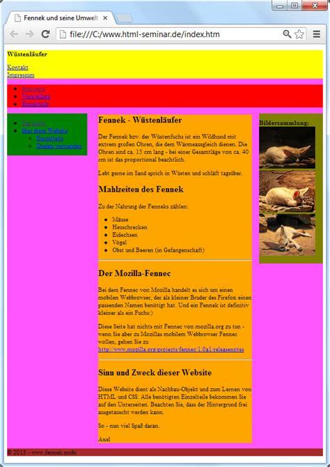 html zentriertes layout 3 spalten layout zentriert auch f 252 r alte browser