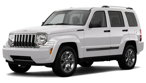 2020 Jeep Liberty by 2019 Jeep Liberty Price Interior Specs Mpg Release