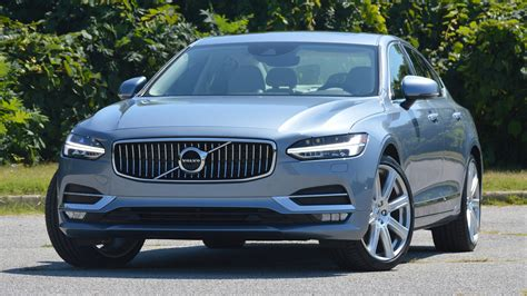 volvo seat update volvo seat belts recalled in 79k vehicles in