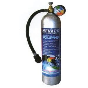 Auto Klimaanlage Bef Llen by R134a R134 Refrigerant Gaz 1kg Recharge Kit Pour Bricoleur