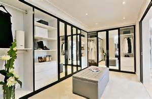 Room Wardrobe Beautiful Bedrooms Concept Design