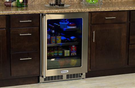 best under cabinet refrigerator best under cabinet beverage center cabinets matttroy