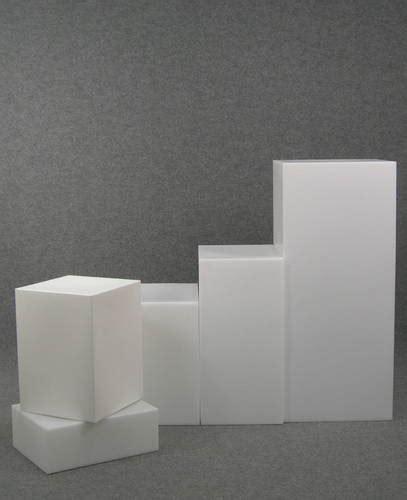 arredo vetrine negozi 4778 elementi arredo cubi espositori vetrine negozi locali