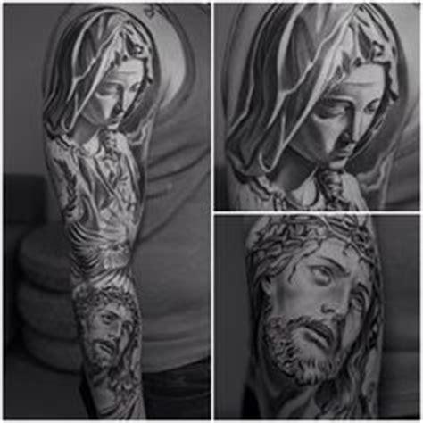 tattoo parlour hornsby full sleeve tattoo tumblr tattoos for men pinterest
