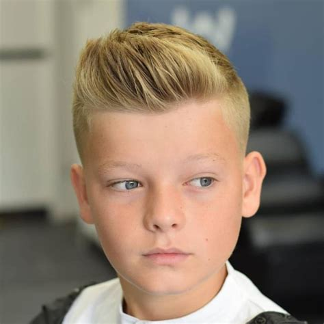 modern haircuts austin best 25 short pompadour ideas on pinterest mens