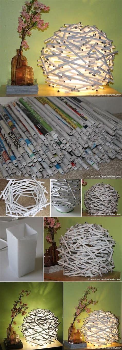 diy craft projects diy diy projects diy craft handmade diy ideas image