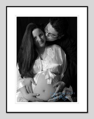 more maternity pictures long island photographer