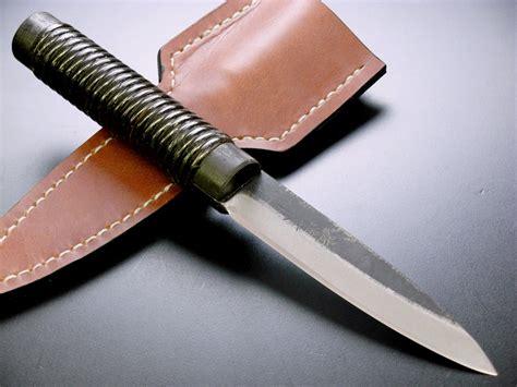 japanese style knives v road japan rakuten global market japanese style