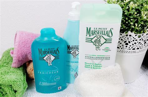 relax doccia diemmemakeup relax sotto la doccia con i prodotti le