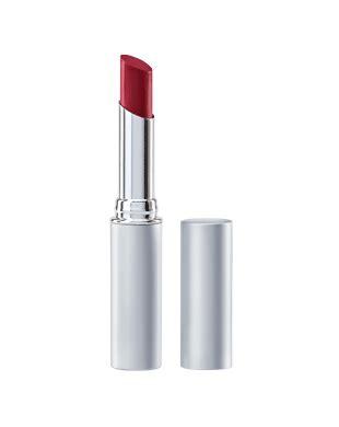 Harga Wardah Original jual wardah lasting lipstick mkw 17 original