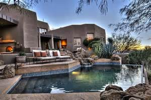 Arizona House Plans by Modern House Plans And Designs Arizona House Design And