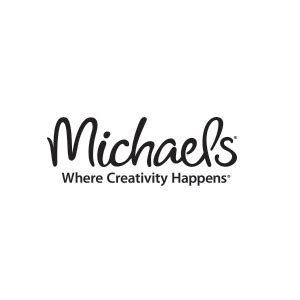 Where To Buy Michaels Gift Cards - michael s gift cards up to 23 9 off free s h mybargainbuddy com
