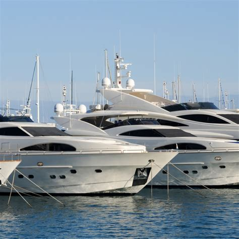 boat financing fort lauderdale mca yachts