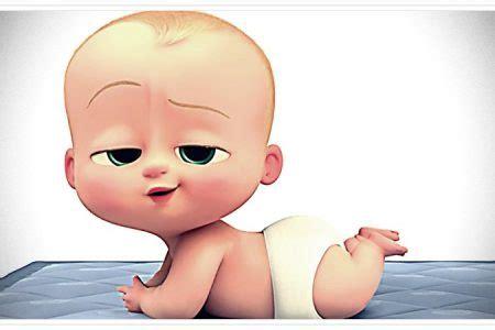 bebes hablando entre ellos im 225 genes de beb 233 s reci 233 n nacidos 150 fotos de ni 241 os