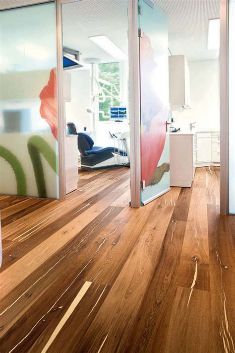 Usa Floors by Mafi Usa Tiger Oak Floors With Color Fill Customize Your