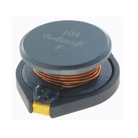 fixed inductors fixed inductors power inductor 3 3 uh 20 6 2a do5022p 332mlb digiware store