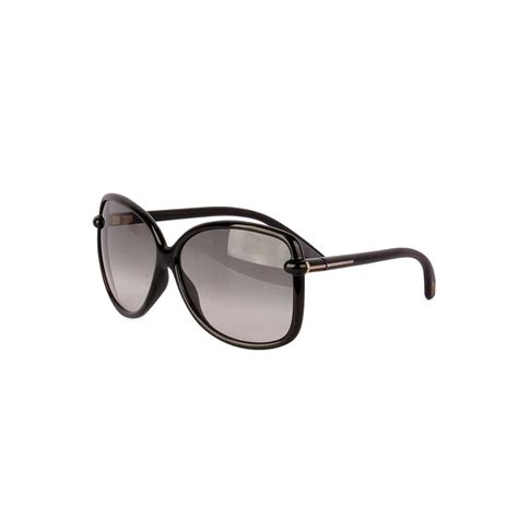 Tome Sunglasses tom ford sunglasses lf4172881 luxity