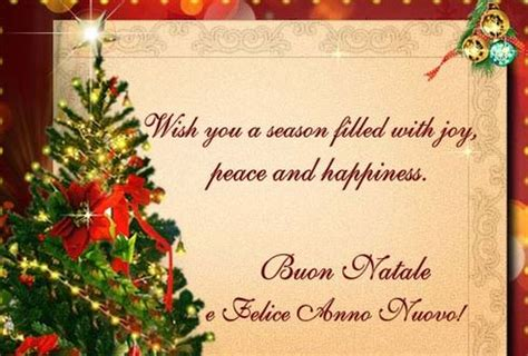 merry christmas wishes messages quotes  friends family