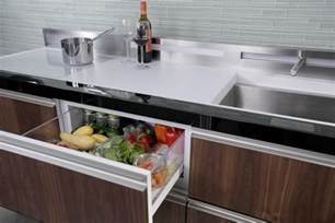 kitchen appliances for small spaces ge teases new fleet of micro kitchen appliances for small spaces digital trends