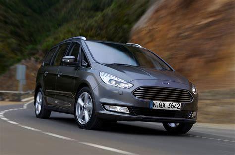 Autos Versicherung by Ford Galaxy Versicherung Und Steuer Check24
