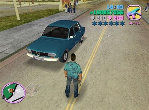 x mod game download gratis gta vice city free download pc game full version free