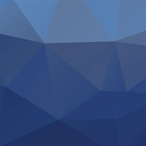top abstract navy blue geometric triangle background design photos 5 high definition geometric backgrounds best psd freebies