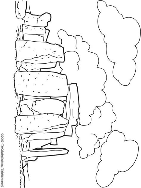 dear zoo coloring page 85 best images about colouring on pinterest coloring