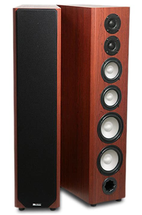 m3 bookshelf speakers axiom audio