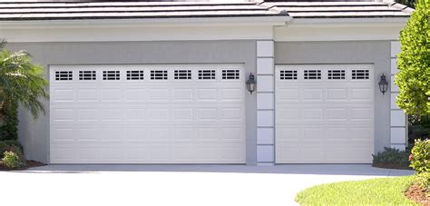 garage door install and repair minnesota reliable garage