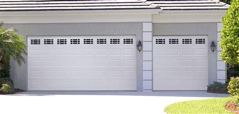 A E Garage Doors Garage Door Install And Repair Minnesota Reliable Garage Door