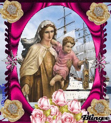 imagenes religiosas virgenes imagenes religiosas virgen del carmen