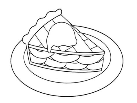 coloring pages of apple pie 137 best images about action man coloring page on