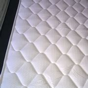 materasso singolo permaflex materassi pavia offerte a prezzi scontati