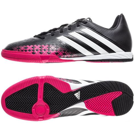 Sepatu Futsal Adidas Predator Instinct Original new adidas predator futsal 2014 www pixshark images galleries with a bite