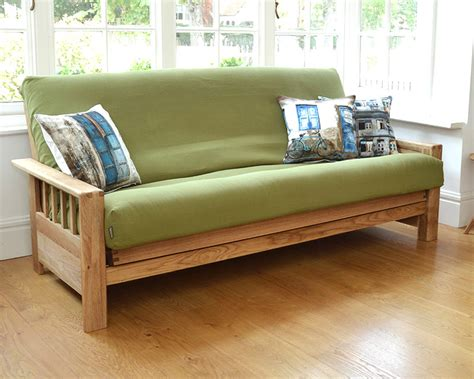 The Futon Co by Futon Company Oxford