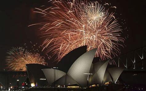 new year celebrations shanghai 2015 2015 begins shanghai tragedy fireworks elsewhere the