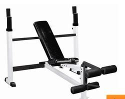 bench press aids bench press aids bench press machine in ludhiana punjab suppliers