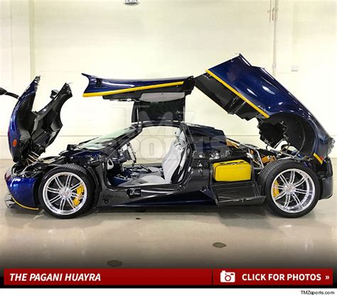 mayweather car collection 2015 floyd mayweather gunning for 30 mil car collection