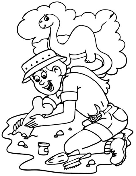Coloring Pages 1st Grade by 1st Grade Coloring Pages Coloring Home