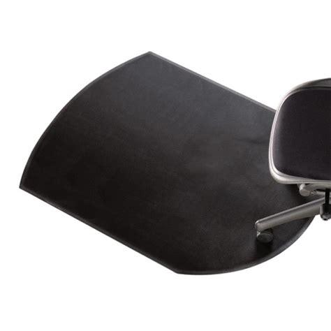 black desk chair mat premium black chair mats are black desk mats by