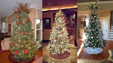 charlotte nc holiday decorating services real estate
