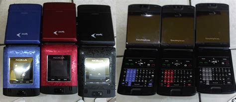 Hp Nokia Keluaran Baru keluaran baru nokia sprint dunia celuler