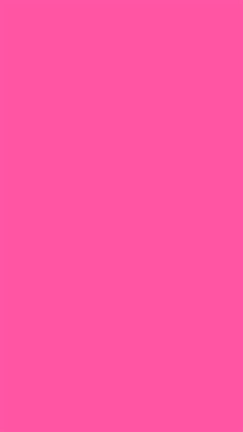 brilliant rose solid color background