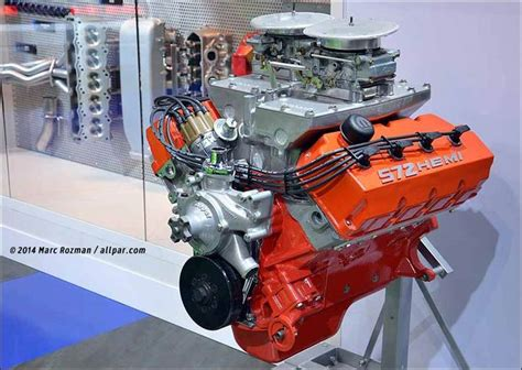 Hemi Crate Engine For Sale by 17 Best Images About Engines On Plymouth