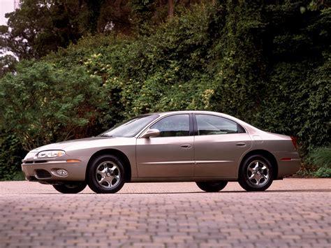 how can i learn about cars 2002 oldsmobile alero parental controls oldsmobile aurora specs photos 2000 2001 2002 2003 autoevolution