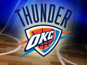 oklahoma city thunder colors okc thunder vs grizzlies pre dinner