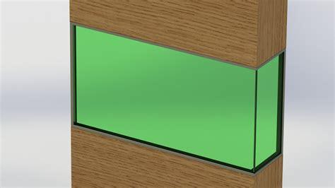 Aluminum Cabinet Door Frames Aluminum Frame Rimini Aluminum Glass Cabinet Doors
