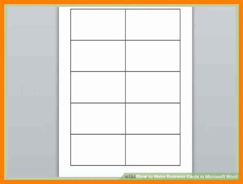 blank business card template microsoft word 13 blank business card template microsoft word apply letter